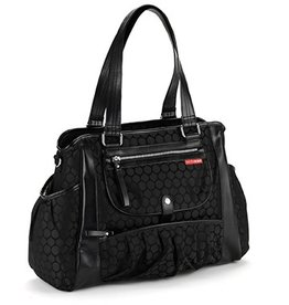 functional accessory 215007 black dot