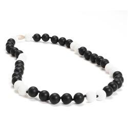 jewelry chewbeads waverly necklace