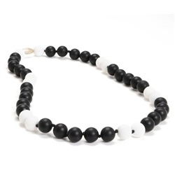jewelry waverly necklace