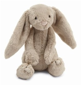 "playtime Jellycat 7"" bashful collection"