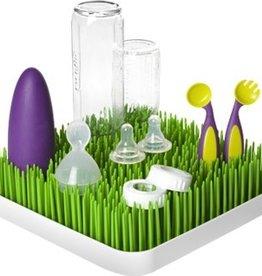 decor Grass - 12