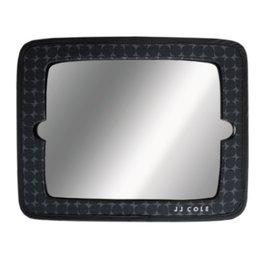 gear CAR mirror - 6