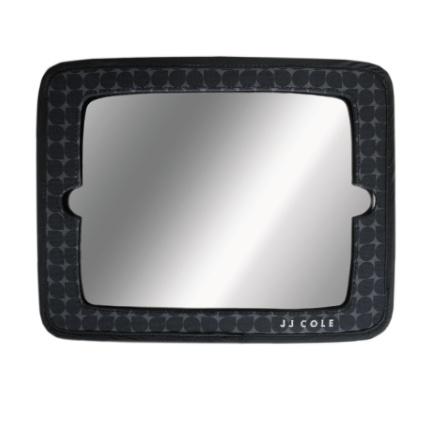 gear JJ Cole 2 in 1 mirror