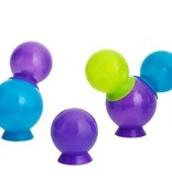 bath boon bubbles