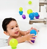 bath boon bubbles