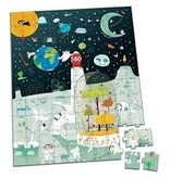 playtime space puzzle