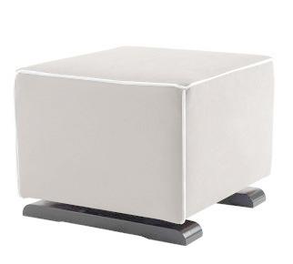 furniture Monte luca ottoman