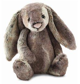 playtime Jellycat woodland bunny
