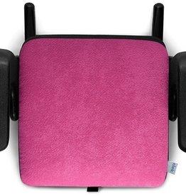 master Clek olli booster seat