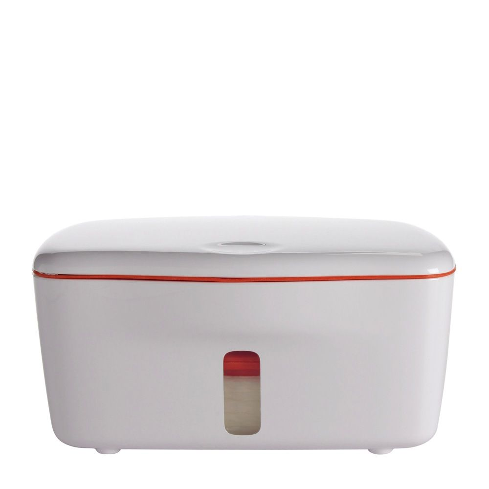 functional accessory oxo tot perfect pull wipes dispenser