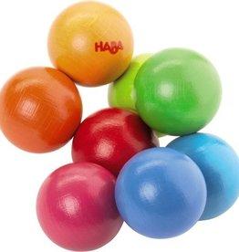 playtime HABA-magica