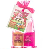 personal care piggy paint gift set