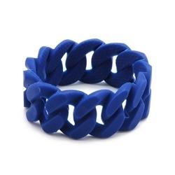 jewelry stanton link bracelet
