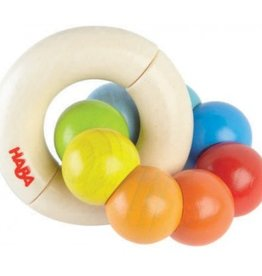 playtime HABA colorwheel