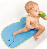 bath bath mat, moby