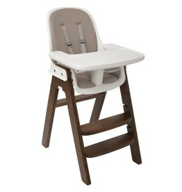 furniture sprout high chair