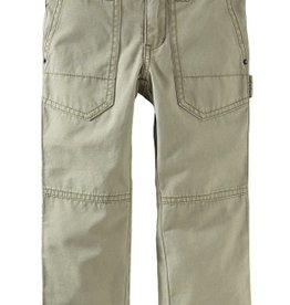boy surplus playwear pants