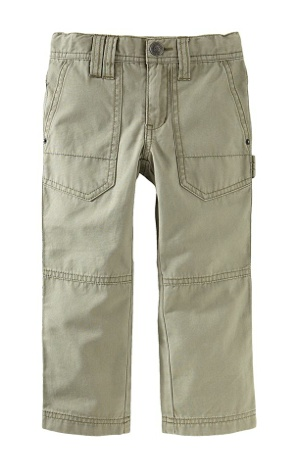 boy surplus playwear pants