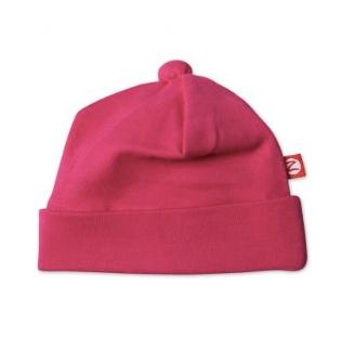 fashion accessory Zutano primary solid cap