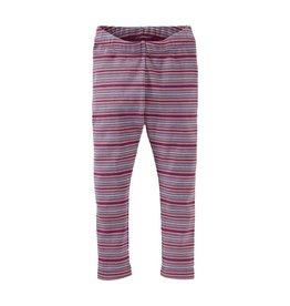toddler girl enchanted stripe leggings