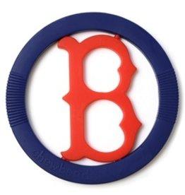 playtime chewbeads MLB teether