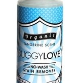 functional accessory BuggyLOVE organic no wash stain remover