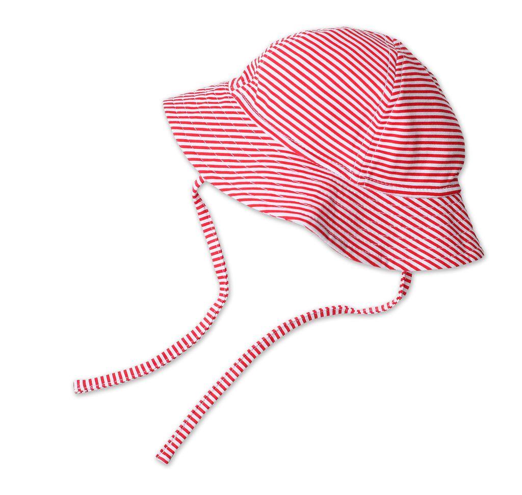 fashion accessory Zutano sun hat