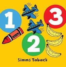 book 1,2,3