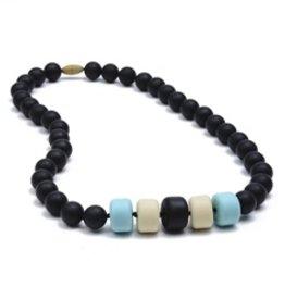 jewelry essex - Master