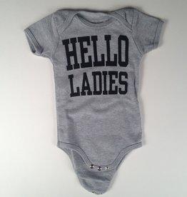 baby P/D hello ladies