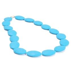 jewelry chewbeads hudson necklace