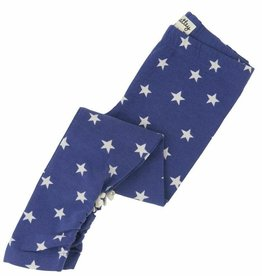 master Hatley ruched leggings