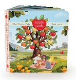 book ZZpicnic pal storybookDISC