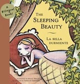 book The Sleeping Beauty