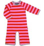 master tooby doo jumpsuit (more colors)