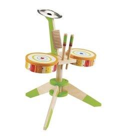 playtime band set - 2