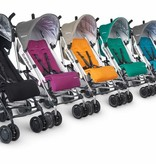 master uppababy g-luxe