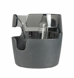 gear uppababy 2015 cup holder