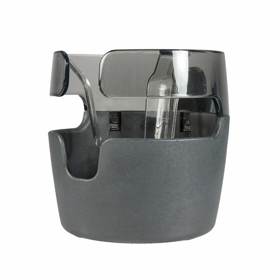 gear UPPAbaby 2015 cup holder (vista and cruz)