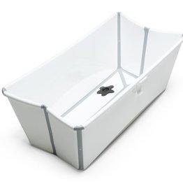 bath Stokke flexibath