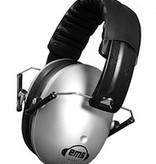 functional accessory Ems 4 Kids earmuffs