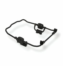 gear Uppababy 2015 car seat adapter