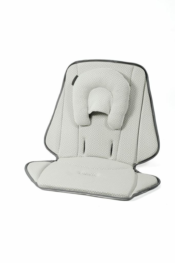 gear Uppababy infant snugseat
