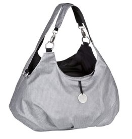 functional accessory HABA-shoulder bag
