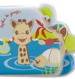 bath 010401 - 12