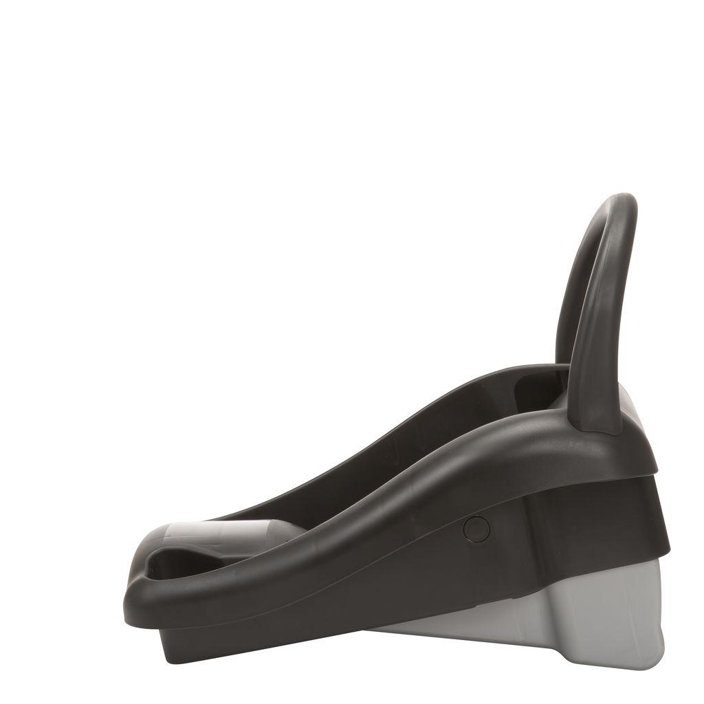 gear maxi-cosi mico max 30 stand alone base, black