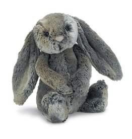 playtime Jellycat woodland babe bunny, 7""