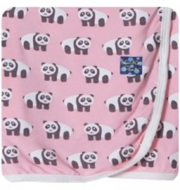 functional accessory KPS16 swaddle blanket