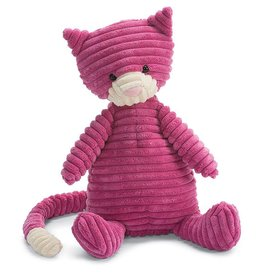 playtime Jellycat 15 cordy roy collection