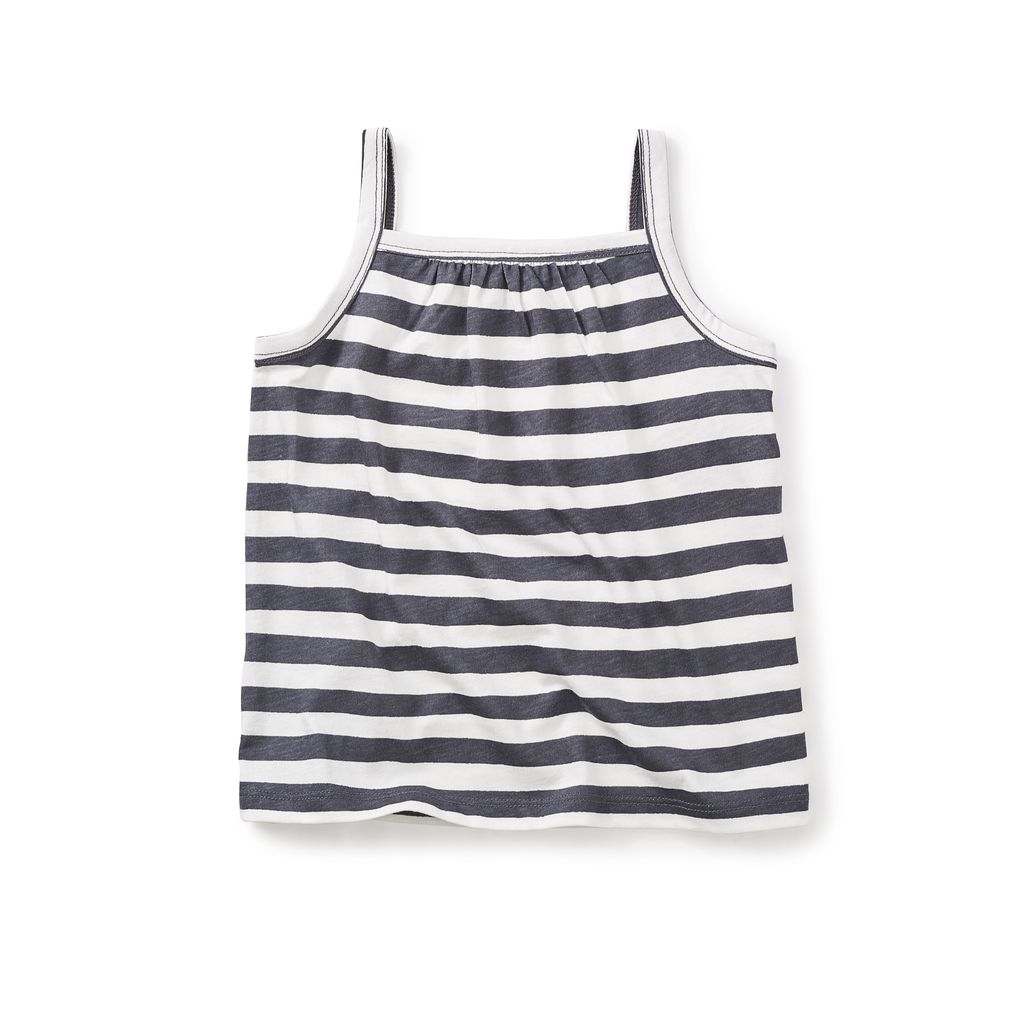master tea collection anglesea summer tank